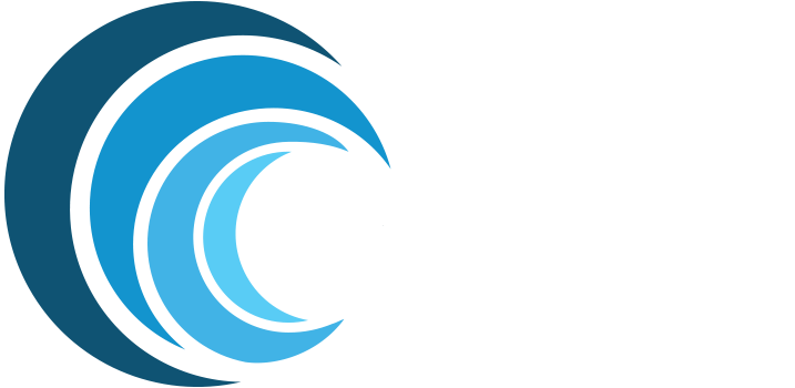 Shorebreak Inc
